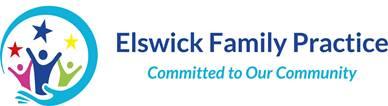 Elswick Family Practice